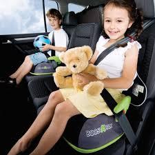 siege auto enfant 8 ans systèmes de sièges auto gonflables pliables qu existe t il