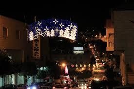 Allentown Lights In The Parkway Allentown Christmas Lights Christmas Lights Decoration