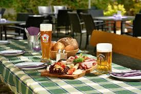 Italiener Bad Neustadt Dsc 2822 054 15 Msch Jpg