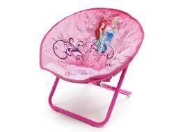 Tmnt Saucer Chair 100 Plush Folding Saucer Chairs Inspirations Bouncy Saucer