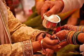 indian wedding planner wedding planners in an indian wedding what value they