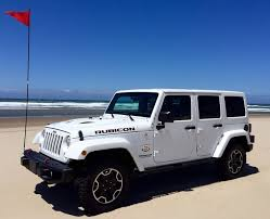 how much are jeep rubicons jeep wrangler unlimited rubicon rock jeep