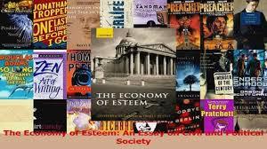 Essay advantages electronic media