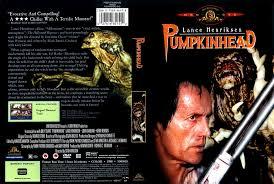 covers box sk pumpkinhead 1988 high quality dvd blueray
