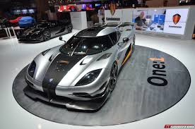future koenigsegg koenigsegg could use electric all wheel drive gtspirit