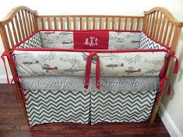 Custom Crib Bedding For Boys Personalized Baby Bedding Sets S Custom Baby Boy Crib Bedding Sets
