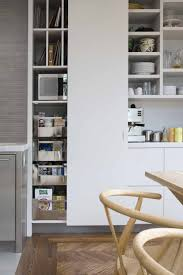 Ikea Pull Out Drawers Sliding Closet Doors Ikea Interesting Ikea Sliding Room Divider
