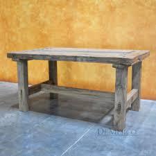 Rustic Bar Table Rustic Bar Tables Furniture Manufacturers Demejico