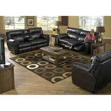 Lane Reclining Sofas Lane Furniture Loveseat Recliner Living Room Reclining Sofa Ashley