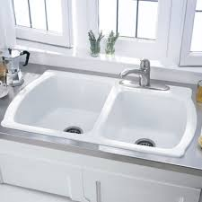 American Standard Americast Kitchen Sink Buy Low Price American Standard Chandler Americast Bowl