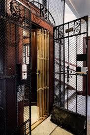 bureau d architecture li鑒e elevator exhibition 的圖片搜尋結果 電梯