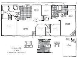 5 bedroom double wide floor plans 5 bedroom double wide manufactured homes 5 bedroom floor plans 5