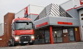 volvo semi truck dealer locator used trucks for sale u0026 road transport news commercial motor