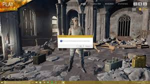 pubg cheats forum pubg free cheat undetected 2017