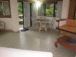raina beach apartments rarotonga cook islands from us 95 booked