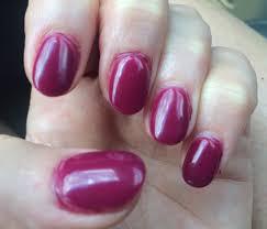 diva nails spa 26 photos u0026 26 reviews nail salons 50 barrett