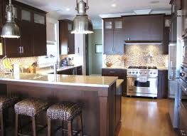 custom kitchen cabinets cold spring kitchens oyster bay ny