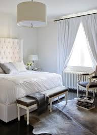 Tufted Bedroom Bench French Tufted Bedroom Bench Design Ideas