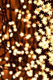 148 best twinkle lights images on post