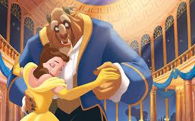 belle u0027s story disney princess