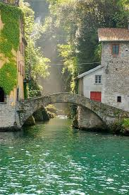 best 25 living in italy ideas on vacation in italy