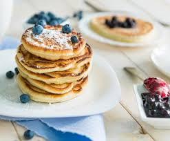 308 best snacks images on 308 best low fodmap diet research ccs monash images on