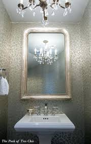 animal print bathroom decor zebra cheetah decorating ideas i