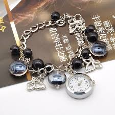 quartz bracelet wrist watches images Wholesale quartz watches jpg