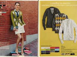 why j crew u0027s vision of preppy america failed the new yorker