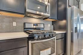 kitchen cabinets el paso kitchen cabinets el paso texas beautiful keighly street el paso