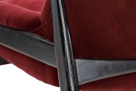 Upholstery Terms Media Defining Common Upholstery Terms