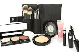 makeup school in chicago beauty school where to take makeup classes in chicago racked