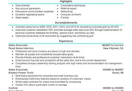 Skills For Resume Example by Sales Resume Skills Sales Manager Cover Letter Sample Salesperson