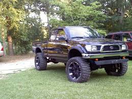 toyota for sale toyota tacoma ideas for truck stunning toyota tacoma wheels for