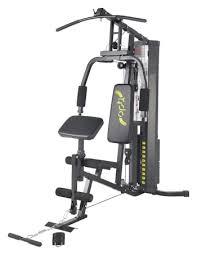 Argos Weights Bench Men U0027s Health 90kg Home Multi Gym Times Uk 349 99