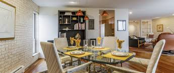 dining room furniture denver co 955 eudora st 1804 denver co 80220 colorado dream house team