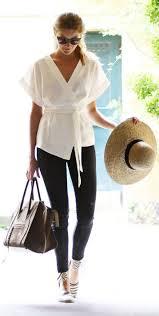 15 black dress pants for women getfashionideas com