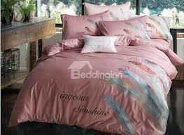 Pure Cotton Duvet Covers 48 Best Cotton Bedding Sets Images On Pinterest Bedding Sets