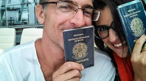 travel documents images Be smart 10 essential travel documents you must have love road jpg