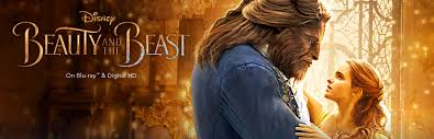 What Town Is Beauty And The Beast Set In Beauty And The Beast Disney Movies