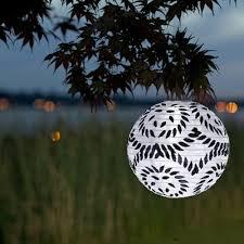 Solar Outdoor Lantern Lights - 124 best dramatic landscape lighting images on pinterest outdoor