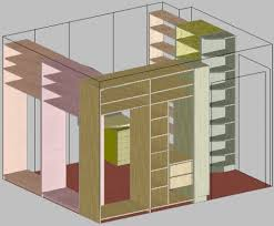 home design drawing online emejing home design online ideas interior design ideas