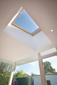 25 cool fake skylight to inspire you u2014 new interior ideas