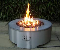 gas fire pit table uk 10 best gas fire pits uk images on pinterest gas fire pits gas