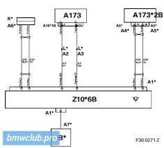 bmw head up screen retrofit bmw 1 series e81 e82 e87 e88 f20