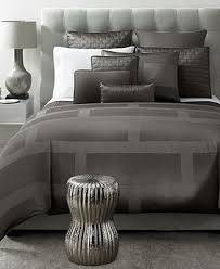 wedding registry bedding hotel collection frame collection bedding collections bed