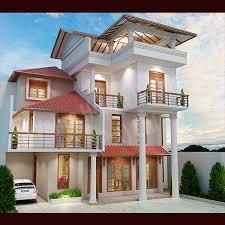 sri lanka house construction and house plan sri lanka uts 27 vajira house builders private limited best house