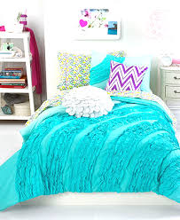 bedroom bed sets for girls cool bunk beds teens throughout set