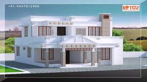 bangladeshi house design plan low cost house design in bangladesh youtube