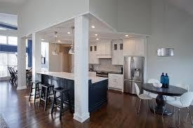 kitchen island columns wood island legs u0026 posts kitchen